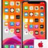 苹果AppleCare+月度付费选项将扩展到加拿大、澳大利亚和日本