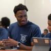 苹果宣布为美更多黑人大学与学院带去编程与应用设计课程