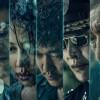 陈思诚监制悬疑片《误杀》 将于7月20日电影院重映