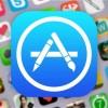 """由于规则变更:苹果近期下架了上万款""""无版号""""的游戏"""