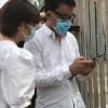 当当网回应李国庆:裁员1300人不属实 保留起诉的权利