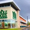 全食超市因歧视在工作中戴着Black Lives Matter口罩的员工而遭起诉