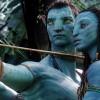 《阿凡达》四部曲续集、《星战》新电影延期一年上映