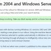 [图]微软:更多设备将自动升级至Windows 10 Version 2004