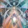 问世18年后,《最终幻想11》依然还在更新剧情内容