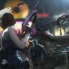 《生化危机3:重制版》销量达270万套 创系列首发最低记录