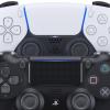 PS5支持PS4游戏手柄 但只能用于PS4游戏