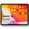平板市场Q2因远程办公和学习增长迎来复兴:苹果iPad占主导