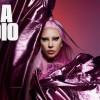 Lady Gaga本月将在Beats 1推出个人电台节目Gaga Radio
