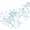 像开飞机一样开车 专利显示宝马正为自动驾驶车辆打造全新方向盘