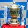 印度超级板球联赛暂停与vivo赞助协议