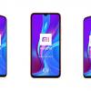 NFC下放 Redmi 9C NFC版将登陆欧洲:1060元