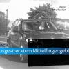 超速原本只罚20欧元 国外一驾驶员挑衅摄像头:结果被加罚1.2万元