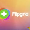 微软宣布为全球学生提供全新Flipgrid体验