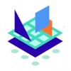 """轻量级的""Istio,微软开源了一个基于 Envoy 的服务网格"