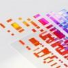 [图]今年微软Ignite大会将分成两次线上活动 第二次明年年初举行