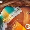 号称OLED终结者的QLED到底是什么东东?
