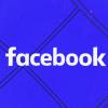 Facebook今天和微软一道抨击苹果的App Store政策