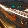 研究称开窗驾驶使人们暴露于高水平的空气污染中