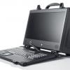 售价81万最强移动PC:2TB内存+AMD128核 6显示器