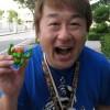 《街霸》系列制作人小野义德将离开Capcom 任职近30年