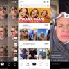 脸书的一盘大棋:推出短视频欲取代TikTok