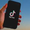起诉美国政府 是TikTok的杀手锏吗?