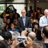 如何看待微软收购TikTok?两位前CEO表达不同观点