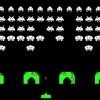 经典游戏《太空侵略者》迷你原版街机公开 手掌大小情怀满满