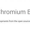 谷歌更新Chrome Apps淘汰时间表 2022年6月彻底结束支持
