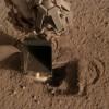 """NASA正在尝试的新技术有望用于拯救火星""""鼹鼠"""""""