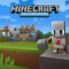 微软Minecraft教育版现已在Chromebook上提供