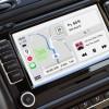 谷歌地图登陆苹果CarPlay及Apple Watch