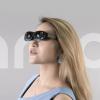 Nreal增强现实眼镜将于本月在韩国发售
