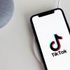 巴伦周刊:和微软叫板 Twitter拿什么收购TikTok?