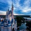 迪士尼世界将从下月开始缩短运营时间