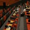 部分影院放宽限制:2小时电影不必强制休息 能卖饮料