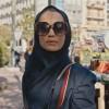 以色列间谍系列剧《德黑兰》9月25日将在Apple TV+开播