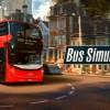可以开双层巴士!《巴士模拟21》2021年上市