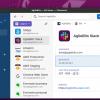 密码管理器应用1Password终于登陆各大Linux发行版平台