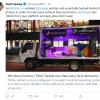 美参议员呼吁谷歌禁掉TikTok 追踪用户数据