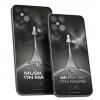 受SpaceX启发 国外奢侈品牌计划打造限量版iPhone 12