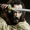 基努·里维斯《四十七浪人》筹备续集 将上线Netflix