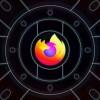 [图]Mozilla裁员250人:涉及开发者工具、威胁管理等团队