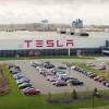 今年上半年特斯拉在美汽车销量预计为8.75万至9.4万辆