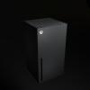 Xbox Series X确认11月同期在日本上市