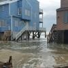 麦肯锡:2050年亚太或因极端天气年损失4.7万亿美元