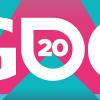 GDC 2021游戏开发者大会将回归线下举办 时间从3月延后至7月