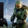 Xbox Series X发售计划不受《光环:无限》跳票影响
