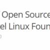 Facebook 以最高级别身份加入Linux基金会及其董事会